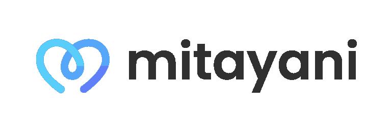 Mitayani Logo